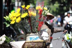 Hanoi_2 133