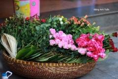 Hanoi_2 137