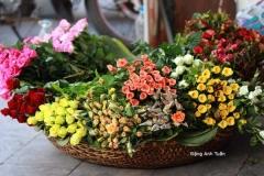 Hanoi_2 138