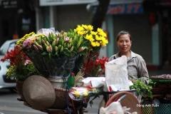 Hanoi_2 458