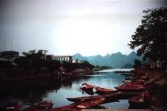chuahuong1
