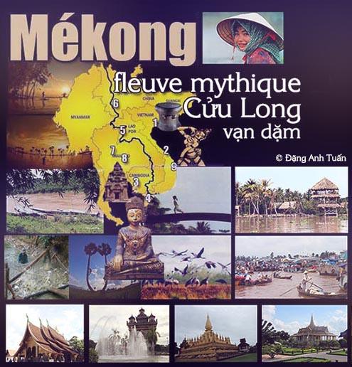 carte_mekong_poster