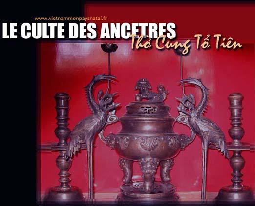 culte_des_ancetres