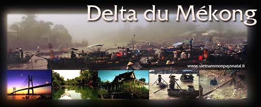 delta_mekong