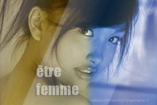 etre_femme