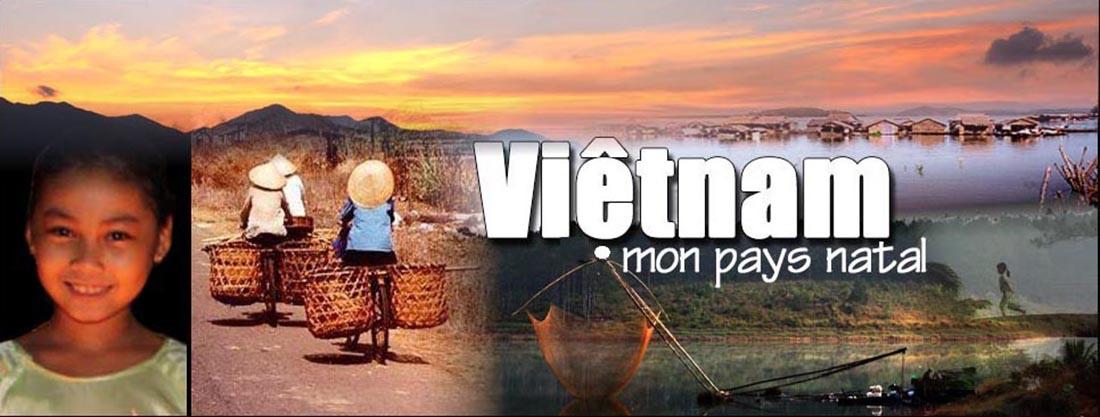 titre_vietnam_1100
