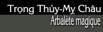 trongthuy_mychau
