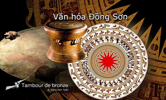 vanhoa_dongson