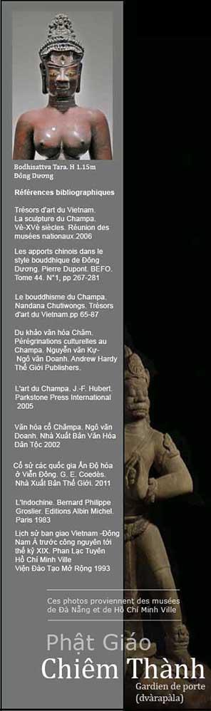 bouddhisme_champa_2