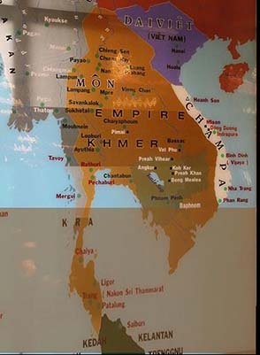 carte_empire_khmer