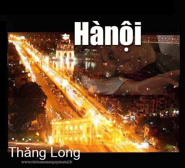 carte_hanoi