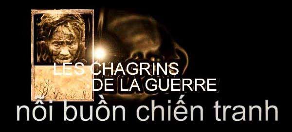 chagrin_de_guerre