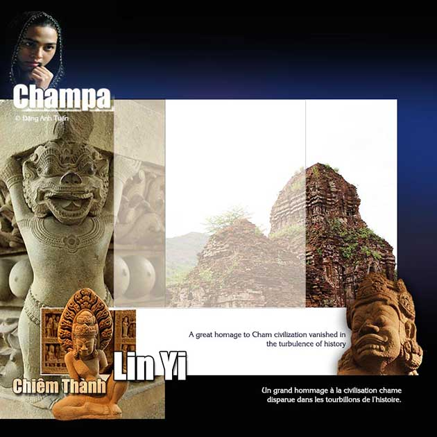 chiemthanh