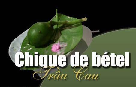 chique_de_betel