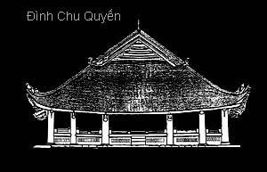 chu_quyen1