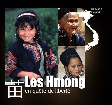 dantoc_hmong