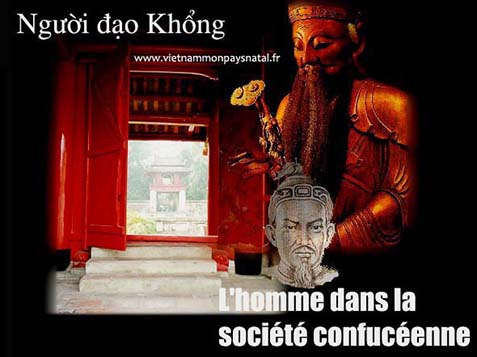 etre_confucianiste
