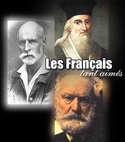 francais_aimes
