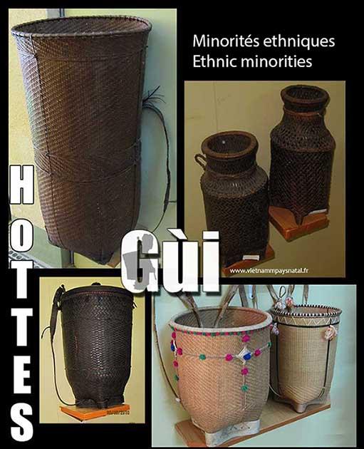 gui_hotte