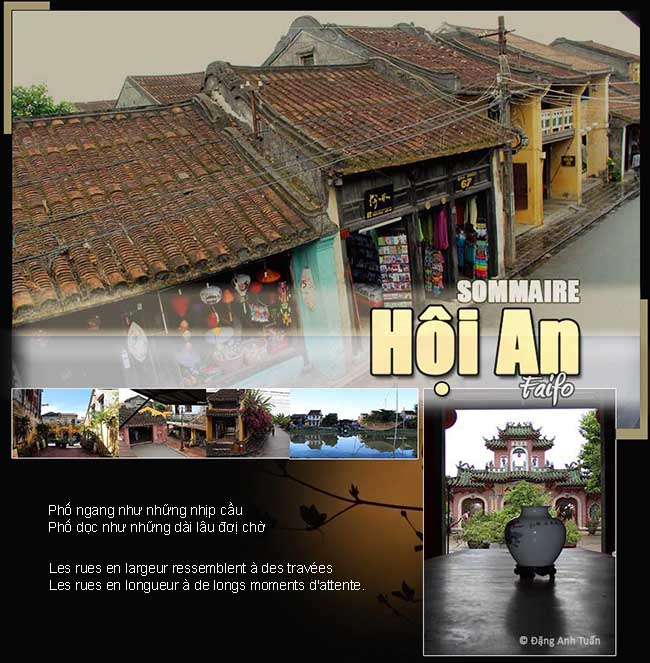 hoian_sommaire