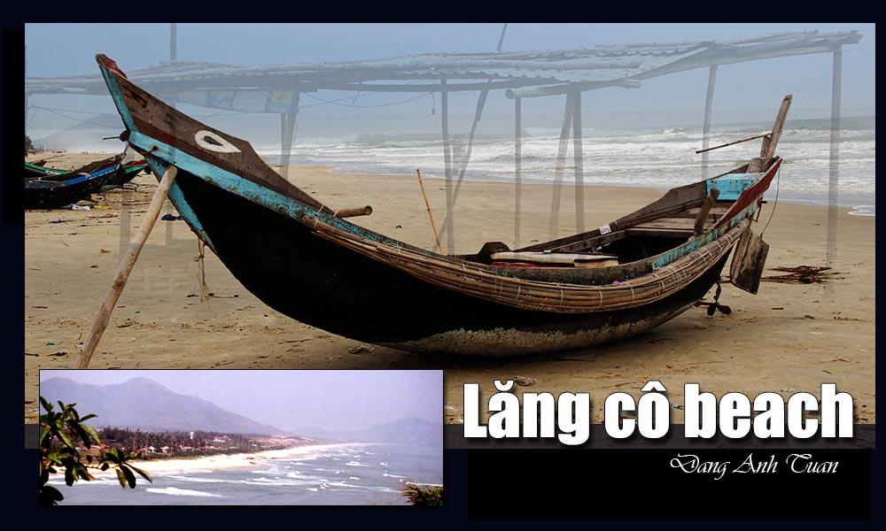 lang_co