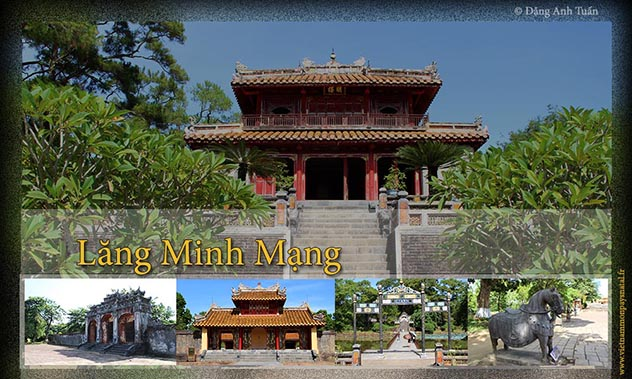 lang_minh_mang