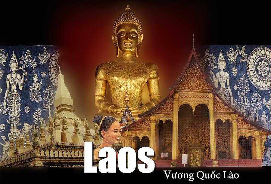 laos_vientiane_luang