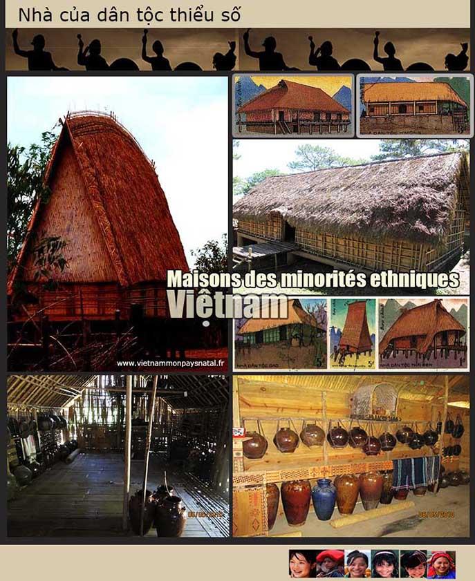 maisons_minorites