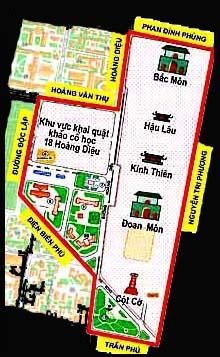 map_thang_long