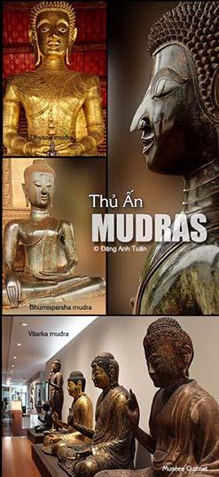 mudra_bouddha