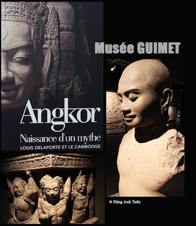 musee_guimet_angkor