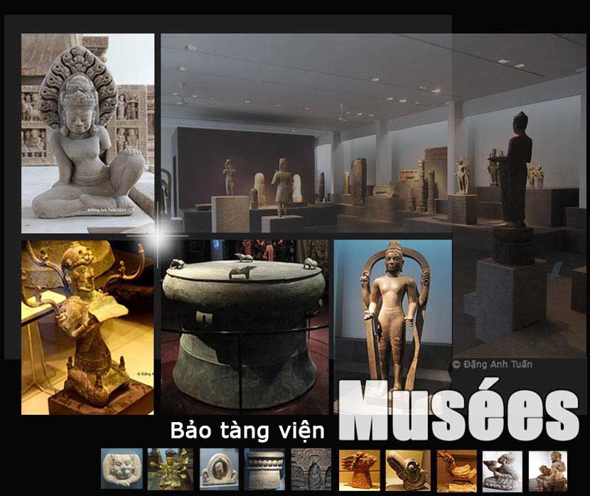 musees_vn
