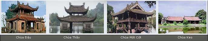 pagode0