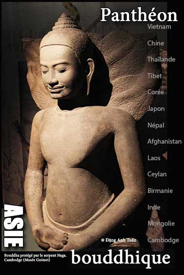 pantheon_bouddhique