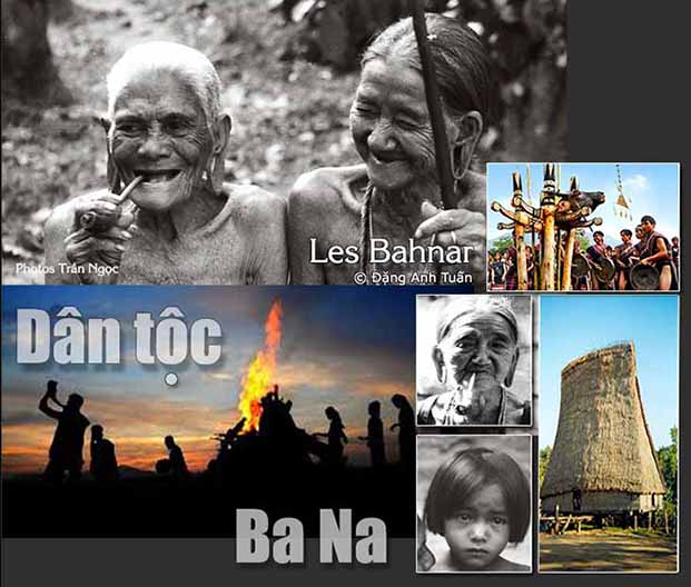 peuple_bana5