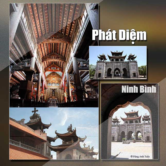 phat_diem_poster