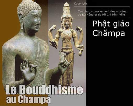 phatgiao_champa