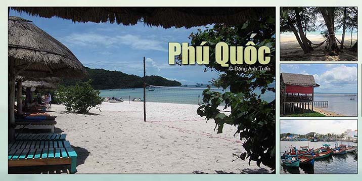 poster_phuquoc