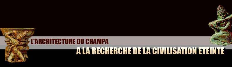 rech_champa1