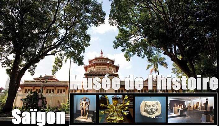 saigon_musee