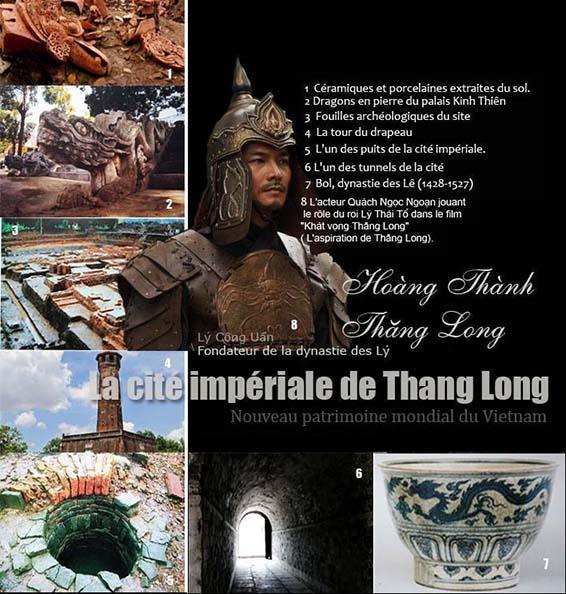 thang_long