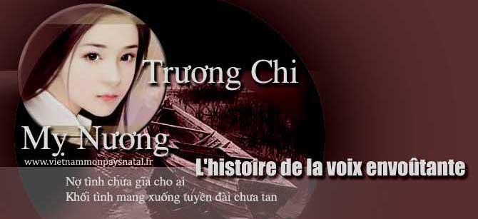truongchi_minuong
