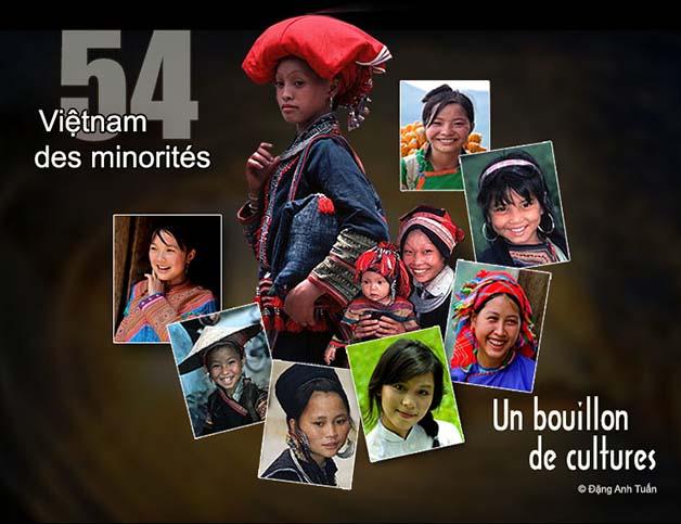 vietnam_minorites