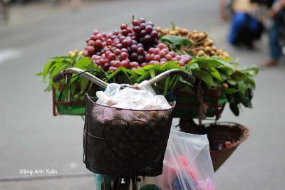 Hanoi 2-453