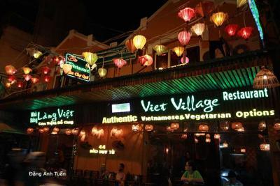 Hanoi 2 418