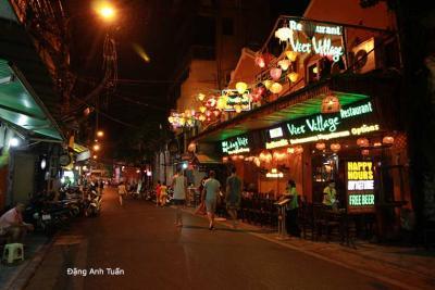 Hanoi 2 419