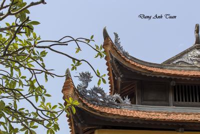 Ithanglong 7163