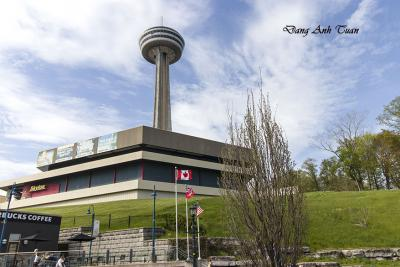 Niagara 1354