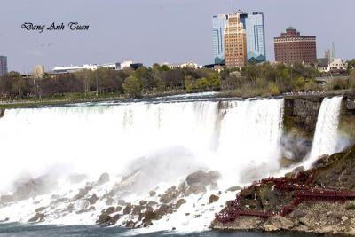Niagara 1363