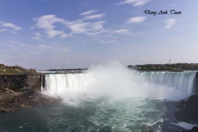 Niagara 1379